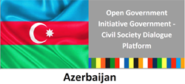 Government and Civil Society Platform on Promoting Open Government