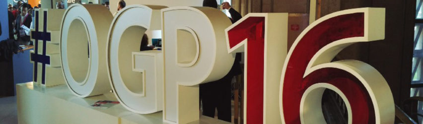 Azerbaijan will maintain its inactive status in OGP